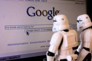 Google adwords kampány nálunk!