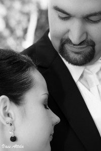 esküvői fotózás Debrecen Önnek is!