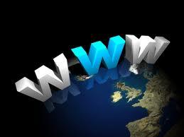 Weblap készítés egyszerűen!