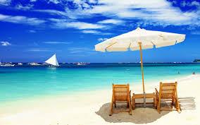 Akciós Bali utazás!