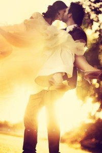 esküvői fotós oldalunkon!
