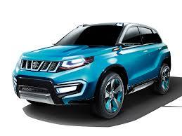 Suzuki autók széles választéka!