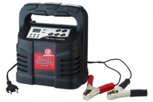 Akkumulátor töltők olcsón