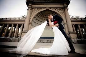 Esküvői fotózás Pásztó
