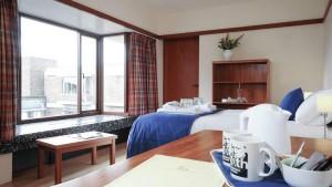 budapest apartman